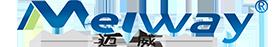 深圳shik5娱乐测控技术有限公司